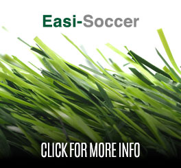 easi-soccer artificial grass range Easigrass