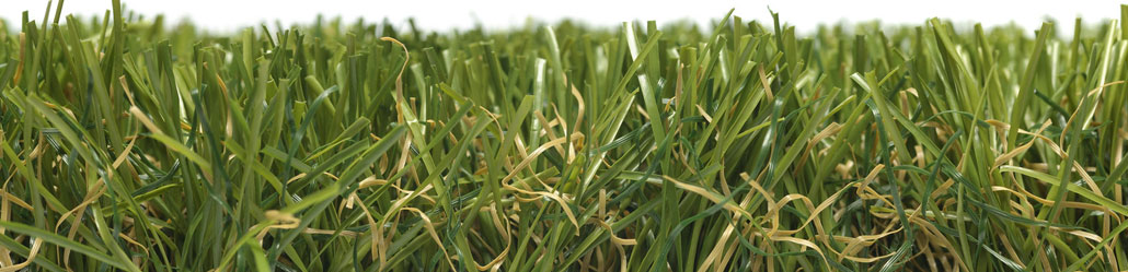 Easigrass easi-chelsea artificial grass range