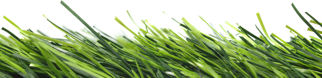 Easigrass easi-soccer artificial grass range