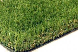 Easigrass advanced fake grass for golf Dubai UAE