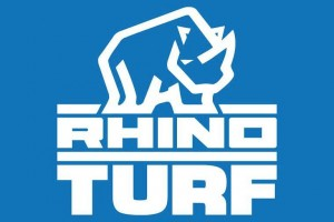 Rhino Turf artificial grass for sports Dubai