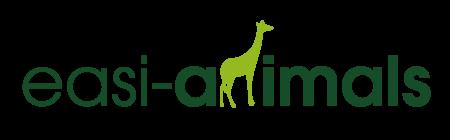 Easi-Animals-Logo-01