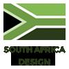 100% British Design Badge