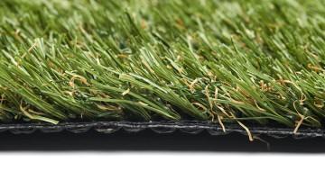 Easi Kensington Artificial Grass Easigrass South Africa