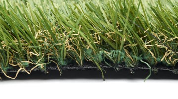 Easi Windsor Artificial Grass Easigrass South Africa
