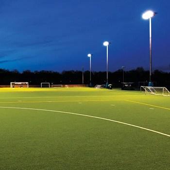 Artificial Grass Sports Field