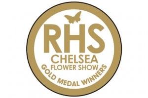Award Winning Artificial Easigrass
