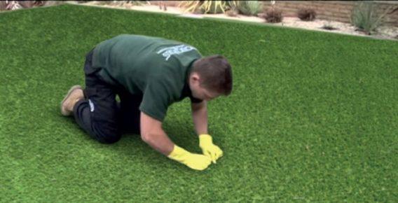 easigrass-artificial-grass-maintenance-help