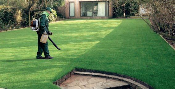 easigrass-artificial-grass-maintenance-services
