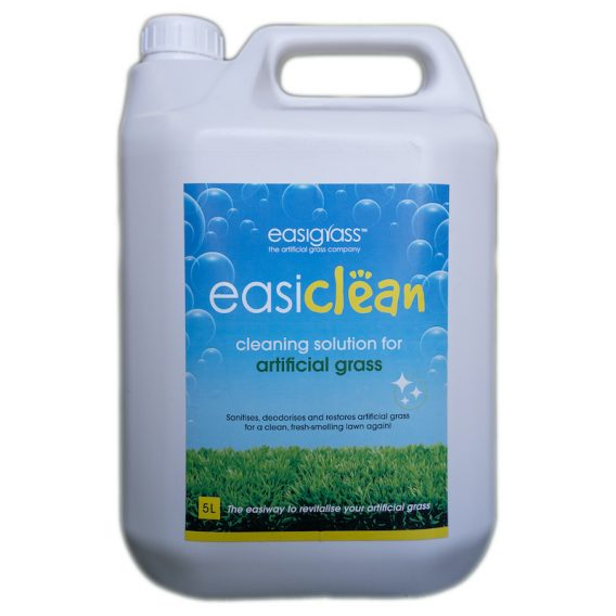 easigrass-easiclean-cleaning-solution