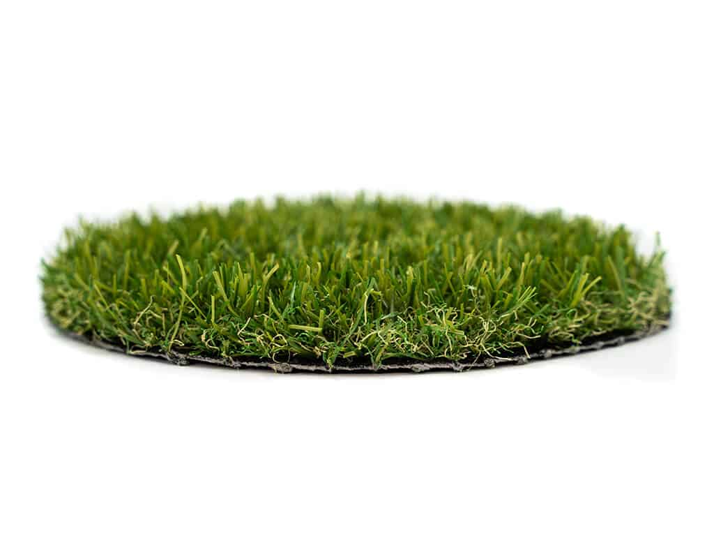 Easi Knightsbridge Artificial Grass Easigrass South Africa