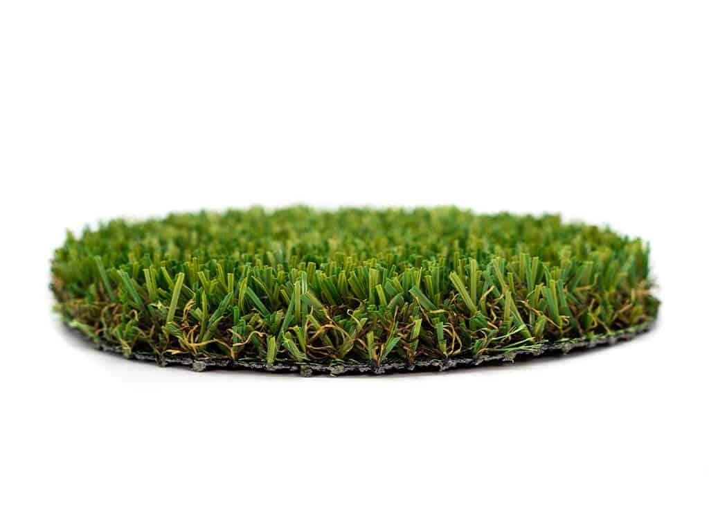 Easi Play Elite Artificial Grass Easigrass South Africa