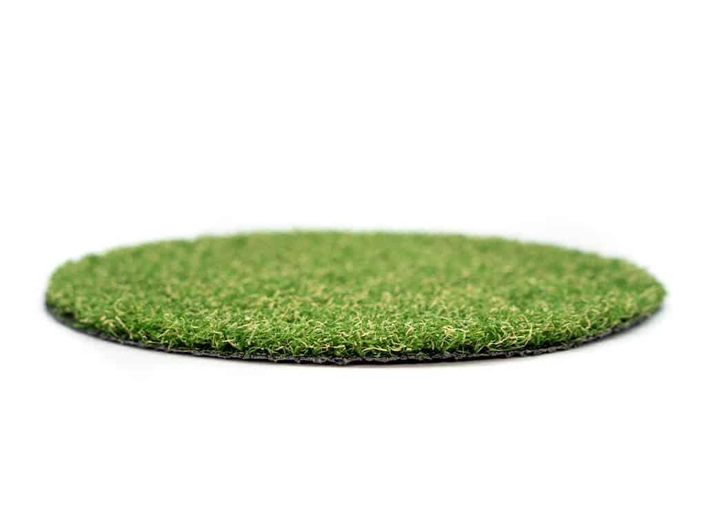 Easi Trafalgar Artificial Grass Easigrass South Africa