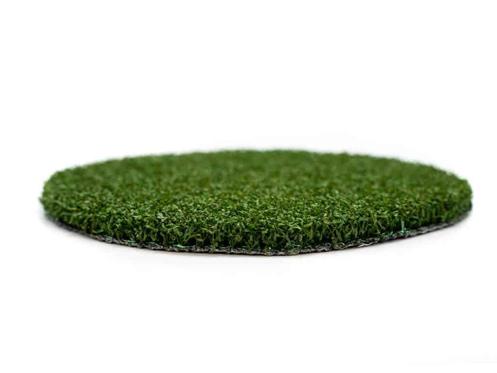 Easi Sport Artificial Grass Easigrass South Africa