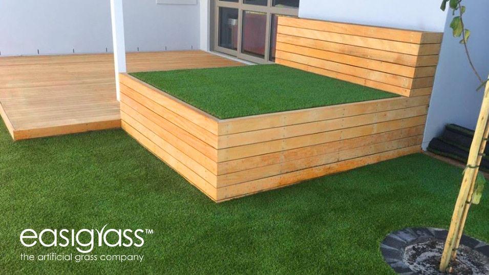creative-ways-use-artificial-grass